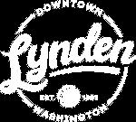 Downtown Lynden Business Association Logo