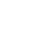 Downtown Lynden Business Association Logo